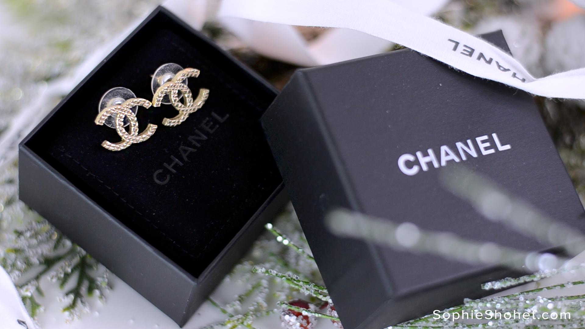 Fashion design gift ideas 50